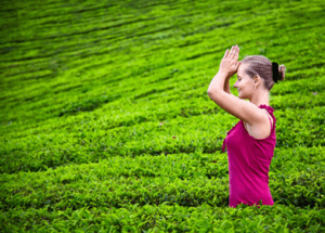 Meditation Improves Quality of Life in Breast Cancer Patients