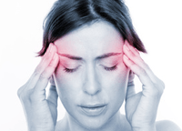 Headache and Stomach Ache? Natural Solutions to Pepto-Bismol and Aspirin