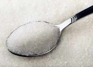 Too Much Sugar May Double Your Cancer Risk