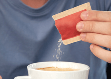 Which is Worse? Refined Sugar vs Artificial Sweeteners