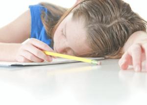 Swine Flu Vaccine and Narcolepsy Link