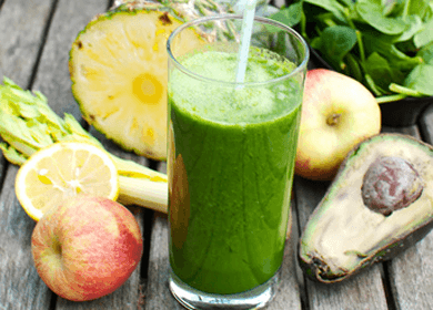 Create Your Own Healthy Smoothie With These 4 Great Recipes to Try