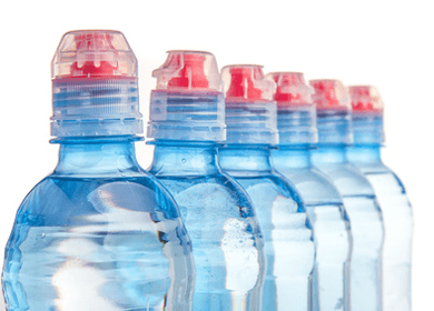 More Disturbing Findings About BPA