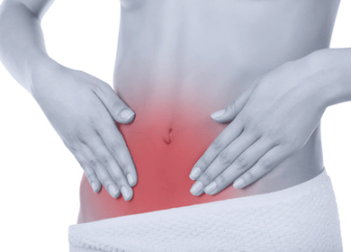 s Candida Crippling Your body?