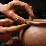 The Surprising Detoxifying Powers of Clay