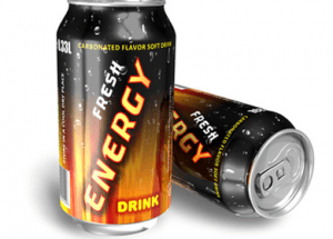 Energy Drinks Aren't Healthy, But Are They Fatal?