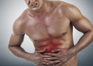 Is Your Belly Leaky? Major Causes of Leaky Gut
