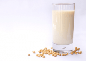 Soy: Healthy Alternative or GMO-Packed Frankenfood?