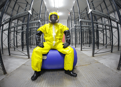 2 Nasty Reasons Your Workplace is Toxic