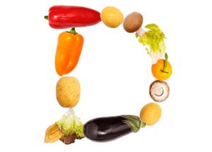 Vitamin D Better Than Prescription Drugs at Controlling Blood Sugar?