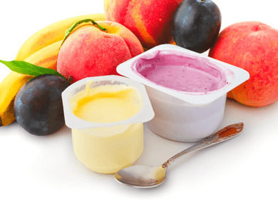 Is This Type of Yogurt Bad For You?