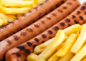 Nitrates and Health