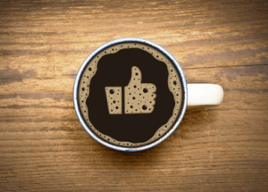 Your Cup of Java Cuts Risk of Early Death