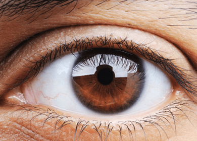 Your Iris Could Diagnose Cancer, Heart Disease, HIV and More