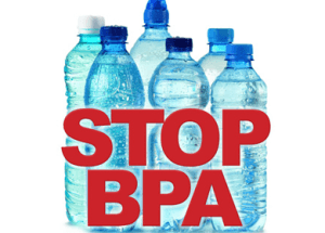 5 Ways to Limit BPA Exposure