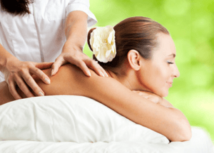 Remove Body Toxins With a Full Body Massage