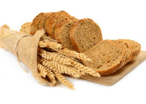 3 Reasons You Should Ditch the Grains In Your Diet