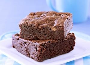 Xanthan Gum Alternative Cake
