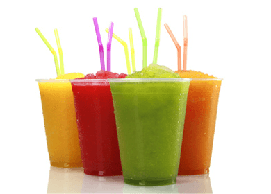 Juice Bars Why Making Your Own Juice At Home Is Better