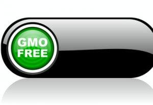 grmo free