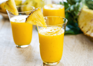 Having Trouble Getting Your Kids to Eat Their Greens? Try Kid-Friendly Smoothies
