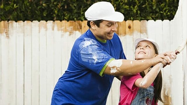 4 Benefits of Manual Labor