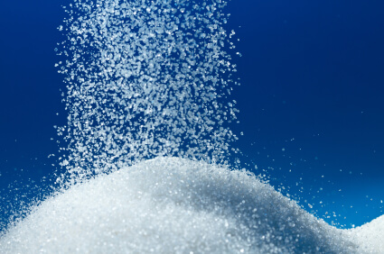 Study: Sugar Destroys Your Colon and Skyrockets Cancer Risk