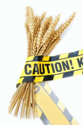 The Link: Gluten and Colorectal Cancer