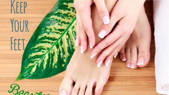 4 ways to combat toenail fungus naturally solutioingenieria Gallery