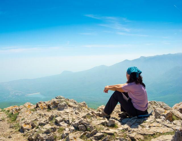 5 Benefits of Adventure Travel Plus Trip Ideas