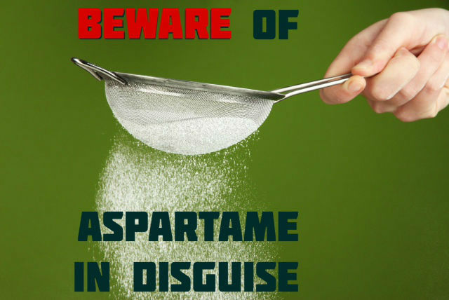 g d searle and co aspartame Department of health and human services the nutritive sweetener aspartame submitted by g d searle & co the colluillssloner has determmed that aspartame has been shown to be safe for its proposed uses as a food additive.