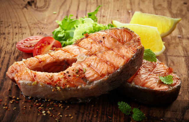 Foods To Eat With Severe Indigestion
