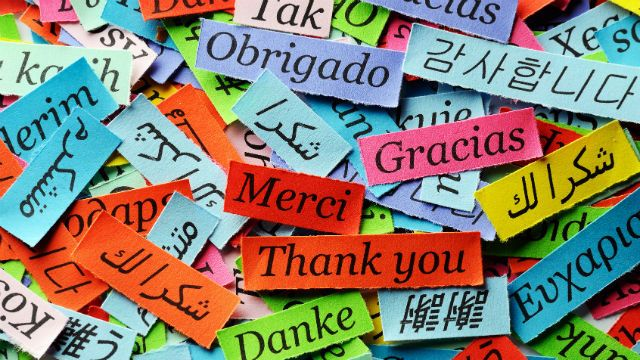6 Surprisingly Easy Second Languages for Native English ...