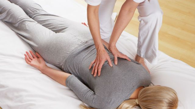 Pressure Points To Soothe Anxiety And Invite Sound Sleep