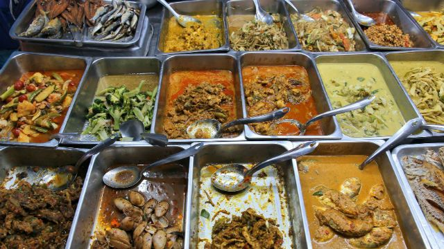 4 reasons to avoid the all you can eat buffet rh thealternativedaily com buffet all you can eat jakarta buffet all you can eat restaurant seattle