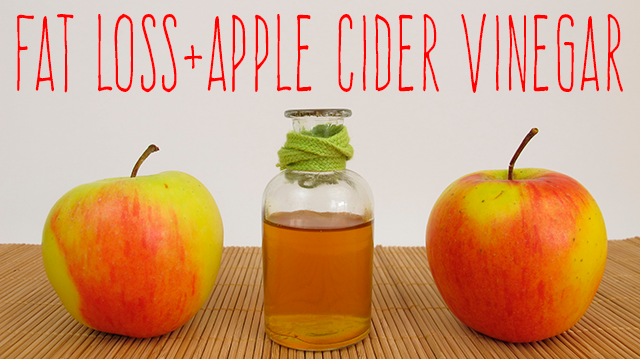 Apple-cider-vinegar-and-apples-000092791357_Medium