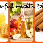 health elixir