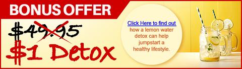 detox_700_480-1