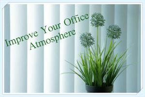 artificial flower plant - home decoration