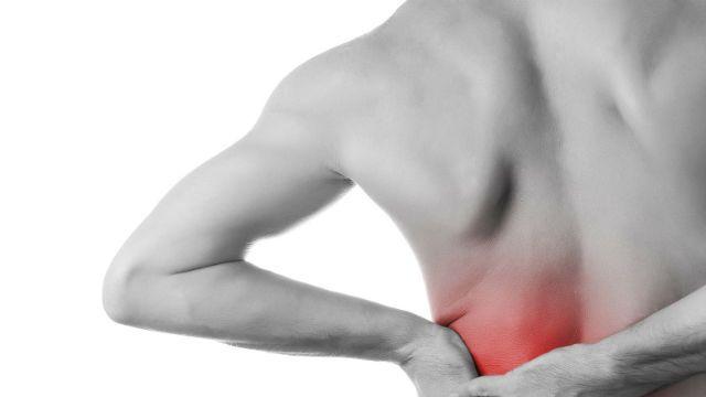全身が筋肉痛になる理由はコレだ!原因別の3つの解消方法をご紹介