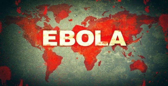 Breaking News: Ebola Claims Life of Surgeon in Nebraska