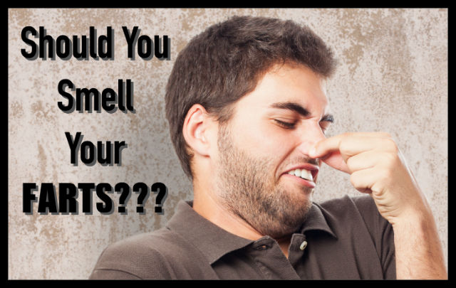 Could Smelling Farts Be Good For Your Health-4828