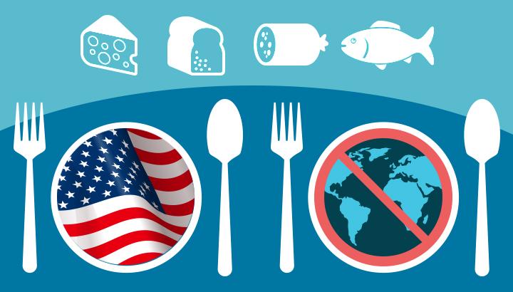 USAbannedfoods_FeaturedImage720x410