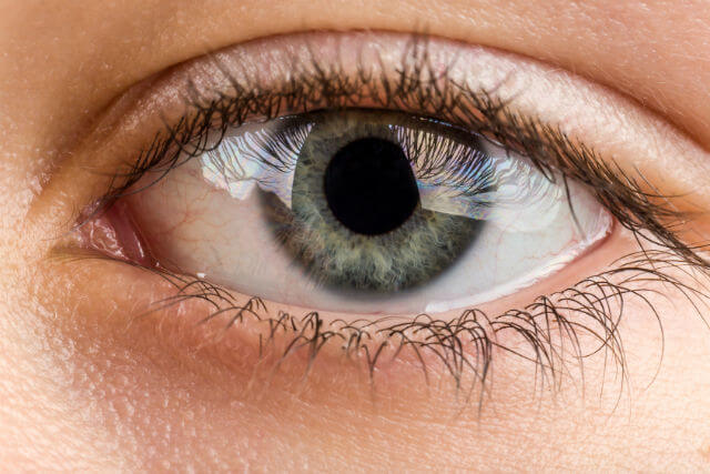 Worst Foods For Eye Health