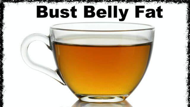 Top vegetables that burn belly fat
