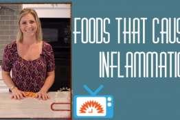 inflammation 2