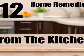 12-home-remedies640x536-1