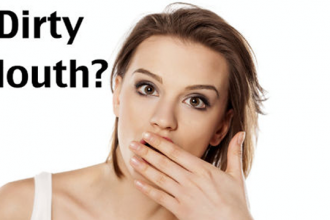 dirty-mouth640x359