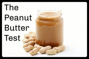 peanut-butter_Fotor-300x199
