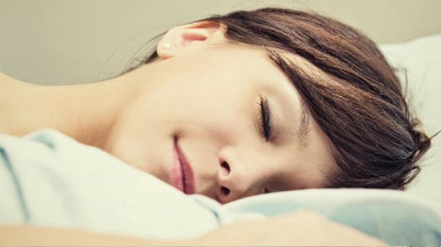 sleep1-640x359
